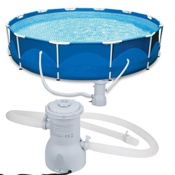 canoepaddle, Outdoor, Electric, swimmingpoolfilterpump