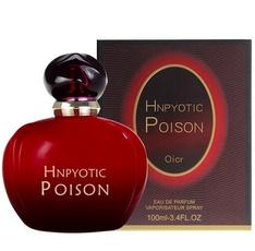 perfumeampcologne, Eau De Parfum, Women's Fashion, Perfume