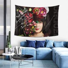 decoration, Fashion, art, Family