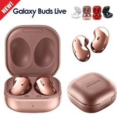 Auriculares, Earphone, Samsung, Bluetooth Headsets