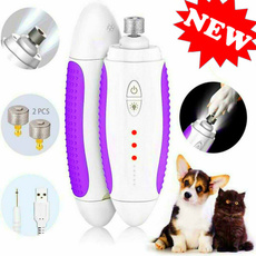 Electric, Beauty, Pets, electricpetnailclipper