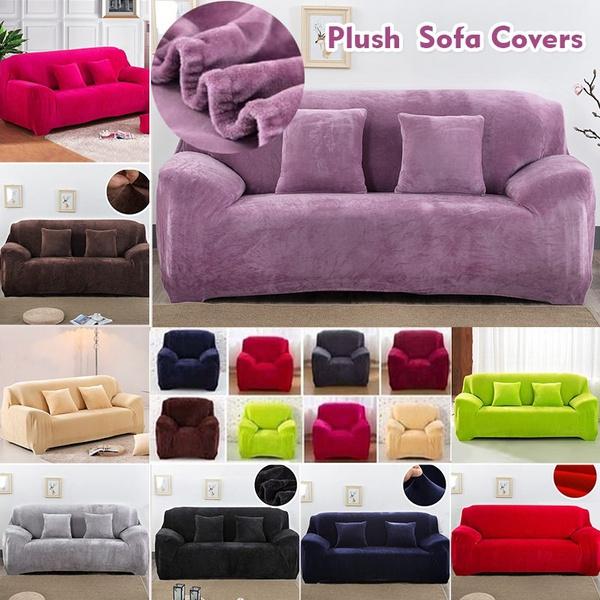 coussincanape, Fashion, couchcover, Home & Living