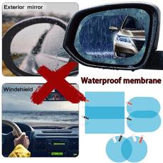 waterproofmembrane, rainproof, Car Sticker, Cars