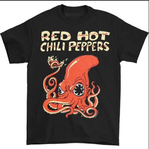Heavy, pepper, Fashion, Shirt