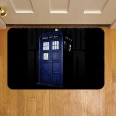 Box, doormat, Rugs, Door