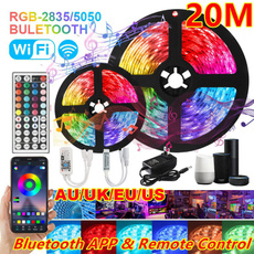 led, rgbledstrip, Kitchen Accessories, Bluetooth