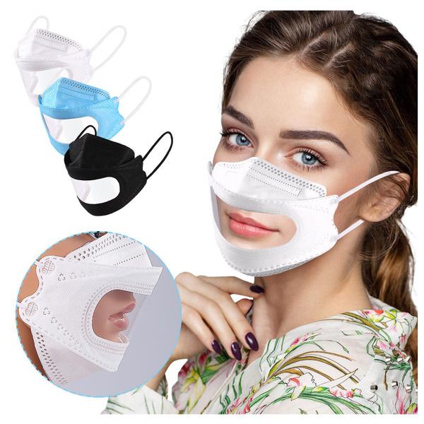 Outdoor, facemaskforadult, Masks, disposablemask