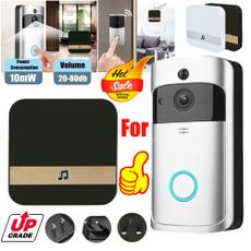chimedoorbell, wifidoorbellreceiver, wirelessdoorbell, doorbellreceiver