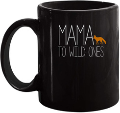 Funny, Fashion, Wild, Gifts