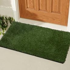 doormat, Door, Garden, Home & Living