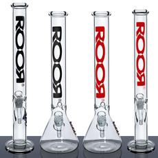 bongsforweed, Glass, Handmade, weed