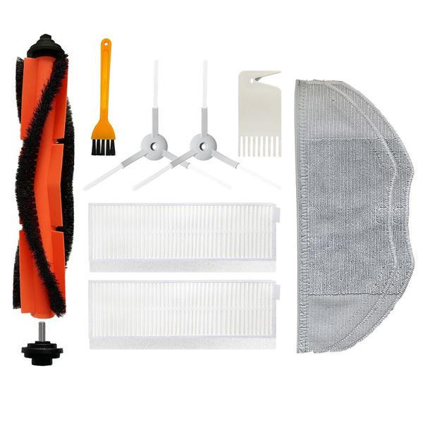 spare parts, forxiaomimijiag1, Robot, Cloth