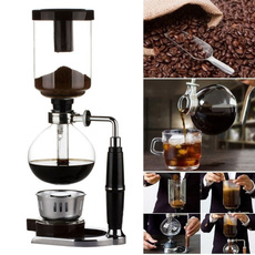 coffeemachinekit, Coffee, Cafe, Classics