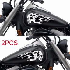 motorbikesticker, Tank, motorcyclediykit, tanksticker