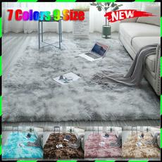 gradientcolor, Home & Kitchen, Decor, bedroomcarpet