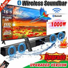 hometheatersoundbar, bluetooth speaker, soundbarfortv, Subwoofer