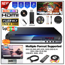 audiovideoplayback, Remote, Hdmi, hdmicddvdplayer