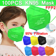masqueenfant, kn95facemask, mundschutzmasken, reusablekn95
