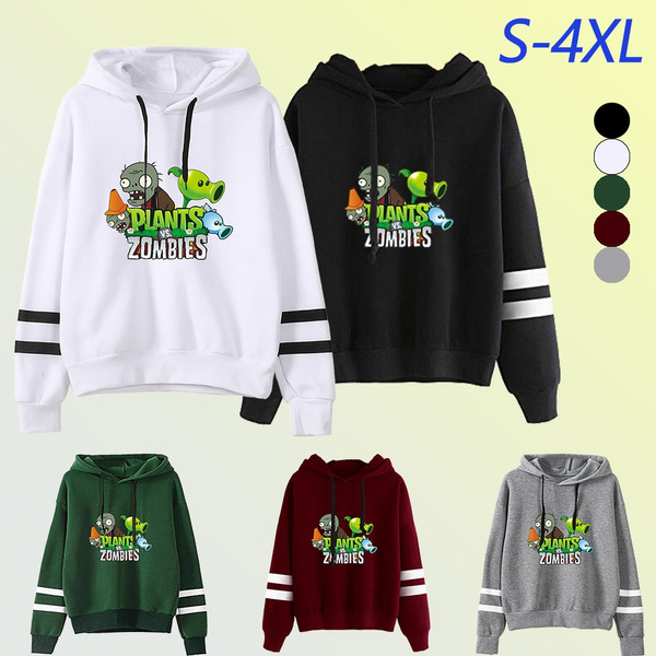 Couple Hoodies, Plus Size, Women's Casual Tops, Sleeve