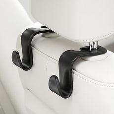 Hooks, headrest, Cars, Storage