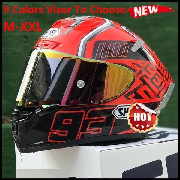 Helmet, cascosdemoto, offroadhelmet, motorcycle helmet