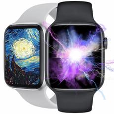iphone 5, Heart, Fitness, Smartphones