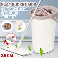 weapingmop, squeeze, mopbucket, flatmop