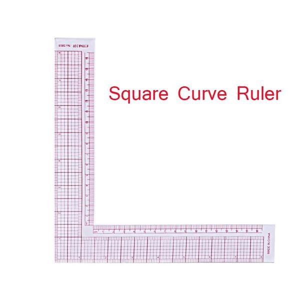 tailoringequipment, supplyruler, builtinsquare, ruler