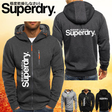 Casual Jackets, sportscoat, Fashion, Hoodies