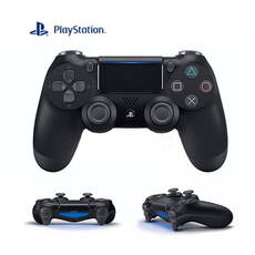 Playstation, Video Games, gamepad, camouflage
