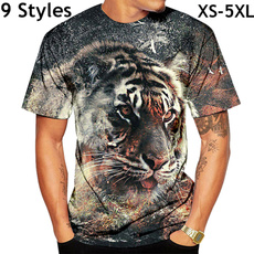 Mens T Shirt, Funny T Shirt, fierce, trendingtshirt