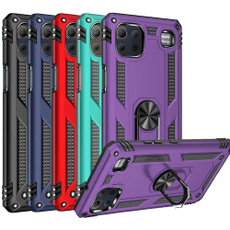 case, Lg, Cases & Covers, Jewelry
