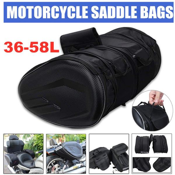 motorcycleaccessorie, motorcycleluggage, Motorcycle, luggageampbag