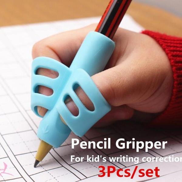 pencil, School, pencilcase, pencilholder