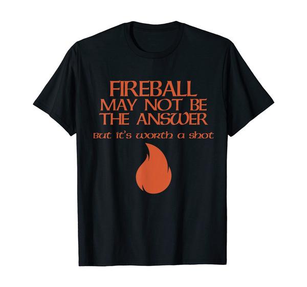 T Shirts, menscasualtshirt, Printing t shirt, summerfashiontshirt