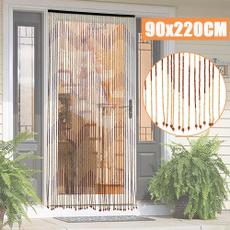 doorflyscreen, Door, porchscreen, doorscreen