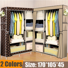 Storage & Organization, racksshelve, Closet, Home Organization