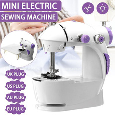 sewingtool, Electric, Mini, Hogar y estilo de vida