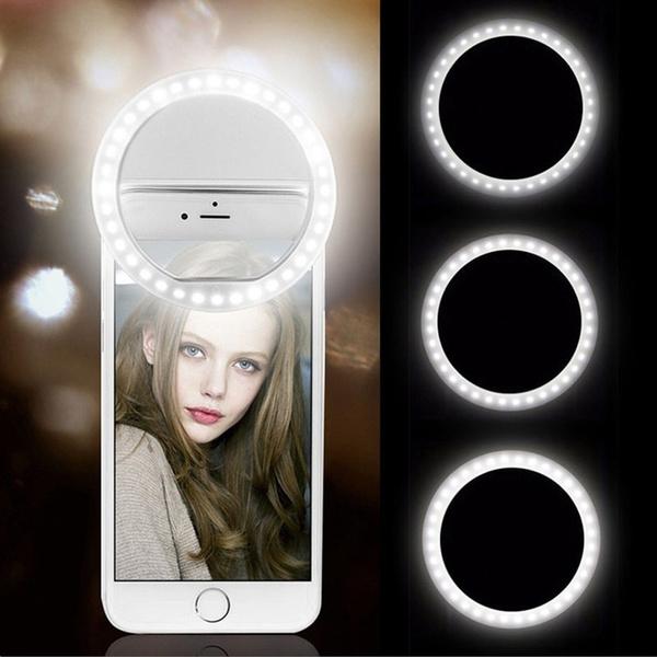 makeuplight, led, Photography, Lens