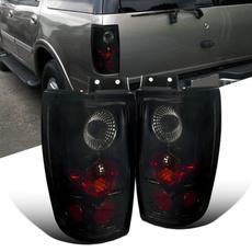 carupgrade, truckpart, rearbrakelamp, lights