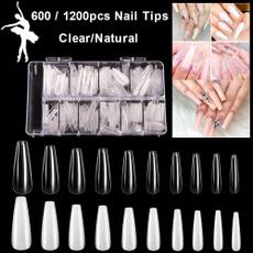 nail decoration, acrylic nails, art, Beauty