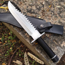 dagger, Hunting, camping, campingknife