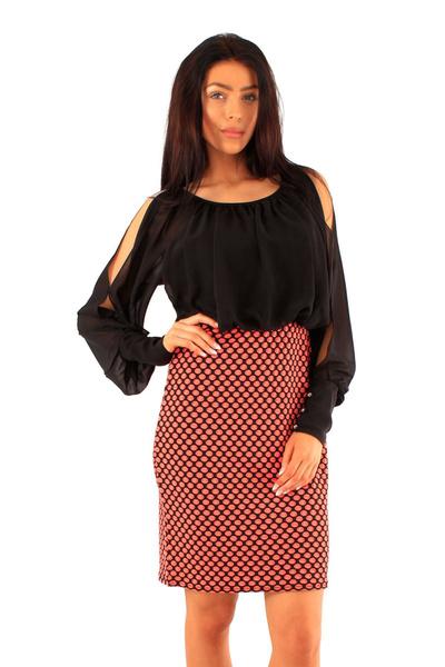Dress, Women's Fashion, women's dress
