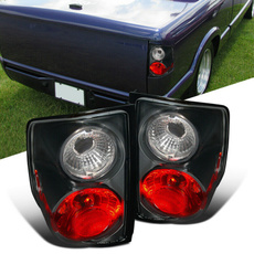 truckpart, gmc, lights, carpart
