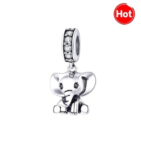 braceletdiy, charms for pandora bracelets, Fashion, Jewelry