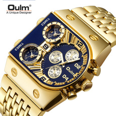 dial, quartz, wristwatch, Watch