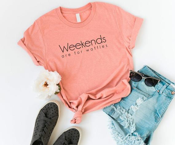 Funny, Fashion, Cotton Shirt, Shirt