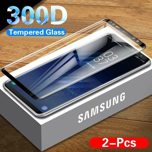 samsungnote8screenprotector, samsungs9plusscreenprotector, samsungnote20screenprotector, Samsung