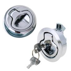 pull, Bathroom, Door, Keys