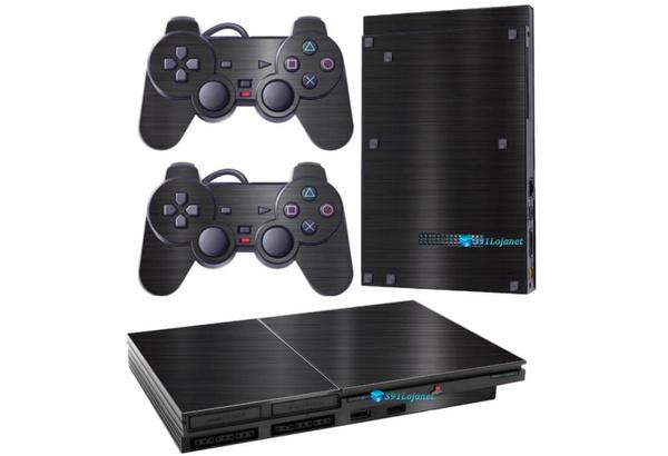 namexbox360idxboxone, Video Games, nameps4skinidplaystation, namexboxoneidcoversskin